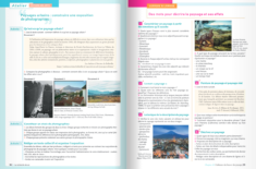 Livre Scolaire Terminales Humanités Littérature et Philo 2020 (Hachette)