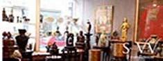 Salle des ventes Drouot  Salle V.V Quartier Drouot  - 3 rue Rossini 75009 Paris toute la journée
