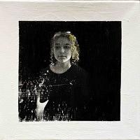 Artiste 2.0: Exposition