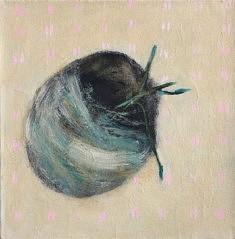 Bouture V (20 x20)