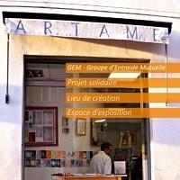 Artame Gallery