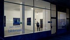 2009, Bildersaal Münich