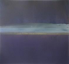 2011, 160 cm x 180 cm