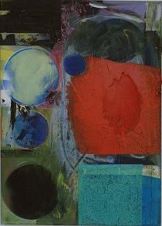 2003/11, 70 cm x 50 cm