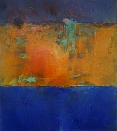 2011 Acrylique sur toile, 200cm x 160cm