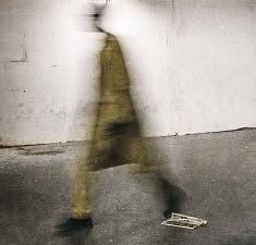 TATI - (série E'MOTION) - Tirage Photo Fine Art Rag Satin (310 gr), 30x30 et 60x60.
