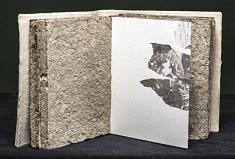 MONUMENTS 2017, La guerre et la paix, Tolstoï, Gallimard 1944