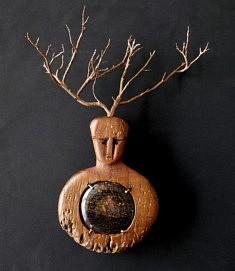 reliquaire stromatolite