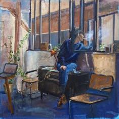 /home/ateliersjk/www/wp content/uploads/charlotte barraultyahoo fr/2020/p1430936 1