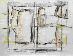 Exposition collective : le médium dessin sous toutes ses formes