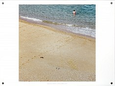 Être Mer, Biarritz, photo & semoule
