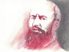 Gustave Flourens, communard