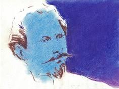 Jaroslav Dombrowski,  communard