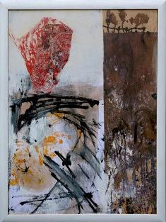 Jardin-des-abstraits-60x80-  2018