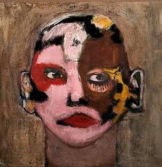 portrait-5-81-x-124 Diptyque 2016