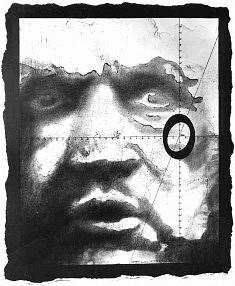 DESSIN (1980): Série « Départ de Catalyseur », Système
