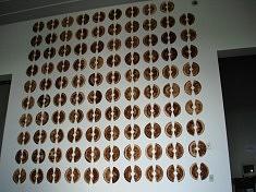 Tranches de vie . 400 x 400 . Chave Mestra . Brésil - 2007
