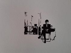 Anima - L'âme des lieux - Hommage Chantal Akerman