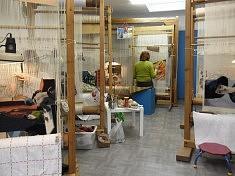 Atelier Nicole Valsesia-Lair