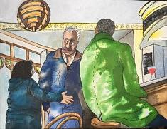 2bis au café de la rue de l'Orillon