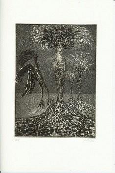 Circé et les Moires (427x640)