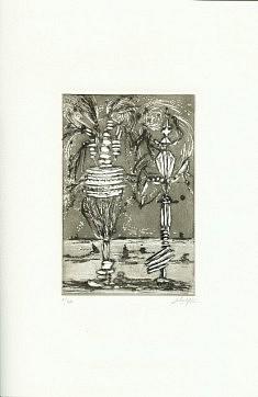 artificiers (415x640)