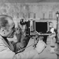 Photographes Parisiens
