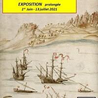 José-Marie BEL: Exposition