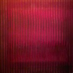 pigments sur toile, 100x100, 2013