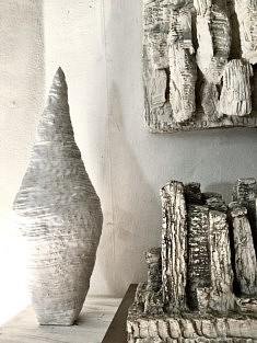 cours de sculpture, modelage, céramique