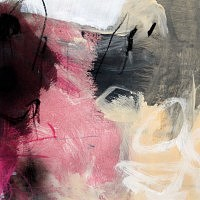 Yanne MOBUCHON: Exposition